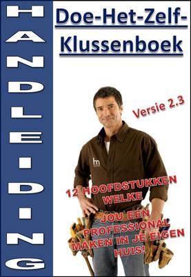 doe-het-zelf-klussenboek